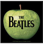 Logo Beatles 300012