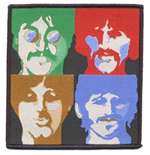 Logo Beatles 300014