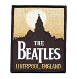 Logo Beatles 300015