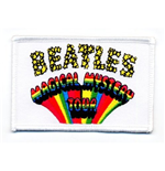 Logo Beatles 300019