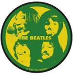 Logo Beatles 300020