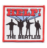 Logo Beatles 300022