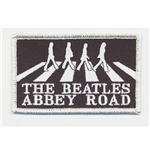 Logo Beatles 300024