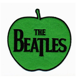 Logo Beatles 300025