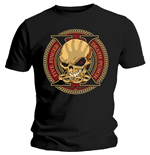 Camiseta Five Finger Death Punch 300265