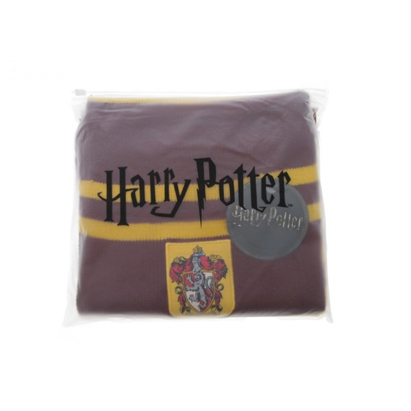 Cachecol Harry Potter 300273