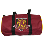 Bolsa Harry Potter 300400