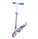 Patinete Frozen 300472