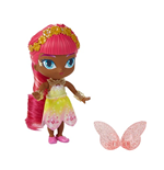 Pelúcia Shimmer and Shine 300501