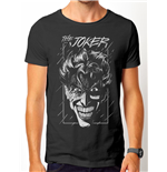 Camiseta Batman 300548