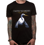 Camiseta Faith No More 300564