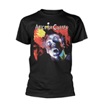 Camiseta Alice in Chains 300612