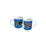 Caneca Justice League 301296