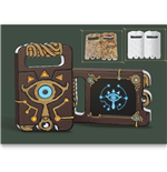 Caderno The Legend of Zelda 301357