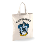Bolsa Harry Potter 301391