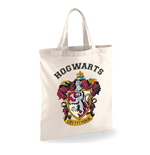 Bolsa Harry Potter 301395