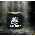 Caneca Call Of Duty 301452