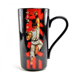 Caneca Street Fighter 301496