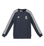 Compra Suéter Esportivo Online a Preços Descontado - Página 12 356e50838b0c7