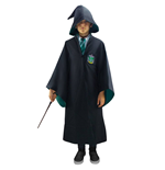 Maquete Harry Potter 301820