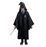 Maquete Harry Potter 301821