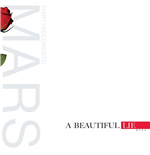 Vinil 30 Seconds To Mars - A Beautiful Lie