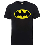 Camiseta Batman 301914