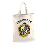 Bolsa Harry Potter 302154