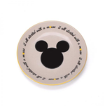 Copo Mickey Mouse 302175
