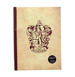 Agenda Harry Potter 302274