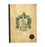 Agenda Harry Potter 302280