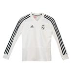 Compra Suéter Esportivo Online a Preços Descontado a279eef49a68f