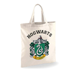 Bolsa Harry Potter 302991
