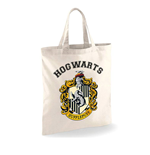 Bolsa Harry Potter 302993