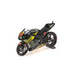 YAMAHA YZR-M1 MONSTER YAMAHA TECH3 BRADLEY SMITH MOTOGP 2015