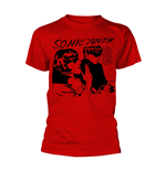 Camiseta Sonic Youth 303538