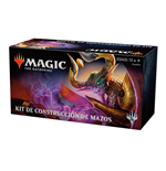 Brinquedo Magic The Gathering 305082