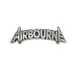 Broche Airbourne 305170