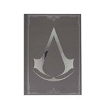 Agenda Assassins Creed 305297
