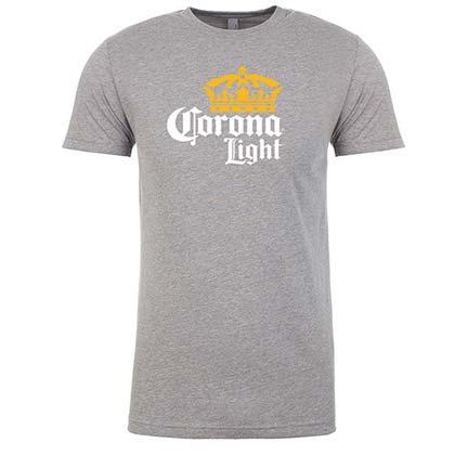4d78dcec2 Compra Camisetas Online a Preços Descontado - Página 32