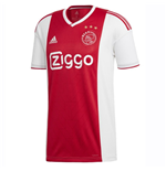 Camiseta 2018/2019 Ajax 2018-2019 Home