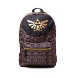 Mochila The Legend of Zelda 305541