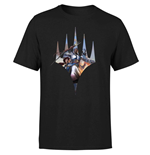 Camiseta Magic The Gathering 305651