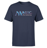 Camiseta Magic The Gathering 305662