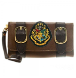 Carteira Harry Potter 305677