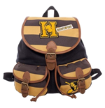 Bolsa Harry Potter 305679