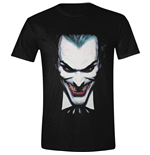 Camiseta Batman 305717