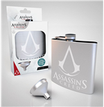 Frasco para bebida Assassins Creed 305721