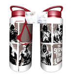 Caneca Assassins Creed 305722