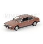 MASERATI BITURBO 1982 COPPER